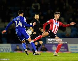 Lincoln City vs Gillingham preview: Can out of sorts Imps rediscover form against high-flying Gills?