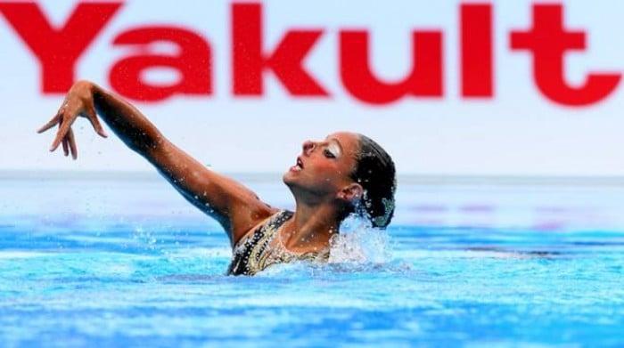 Nuoto sincronizzato, Mondiali 2017: oro alla Russia nel solo tecnico, Linda Cerruti chiude sesta