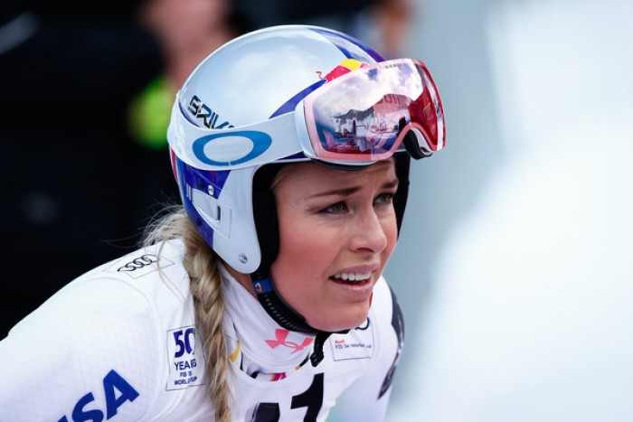 Sci Alpino femminile, Garmisch: Siebenhofer la migliore nella prima prova