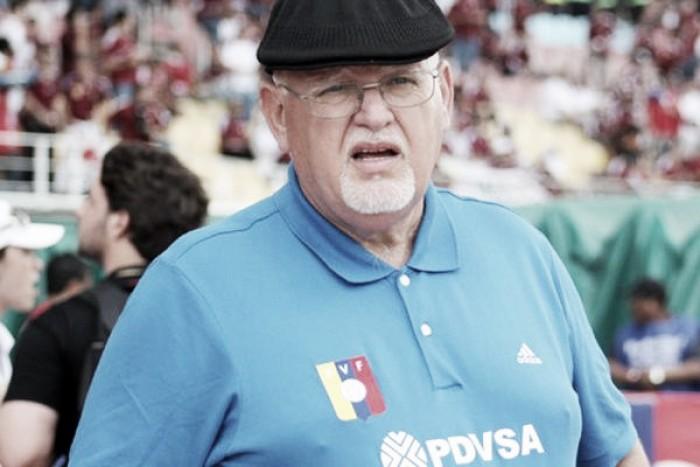 Lino Alonso dio el último adiós
