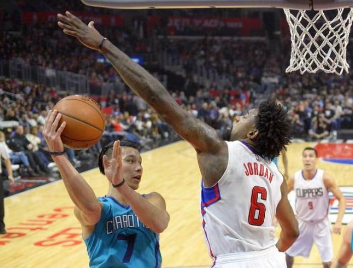 Paul suona la carica e sono 8 di fila, i Clippers battono gli Hornets 97-83