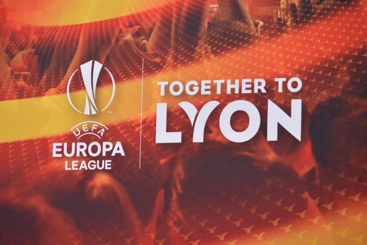 Europa League, tempo di sorteggi: Atletico Madrid ed Arsenal le peggiori per le italiane