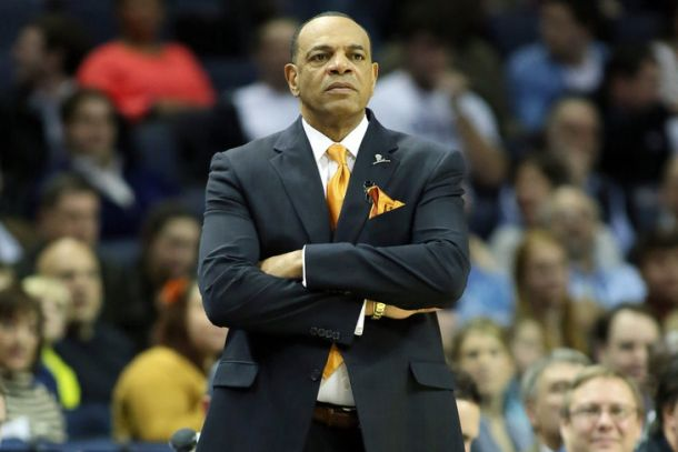 Lionel Hollins To Become Brooklyn Nets' Next Head Coach