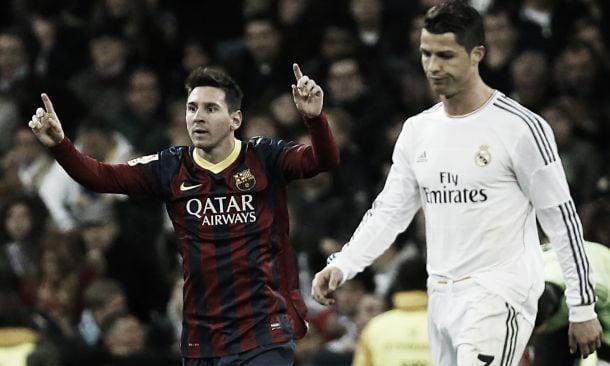 Real Madrid - Barcelona preview:Suárezin line forClásicodebut
