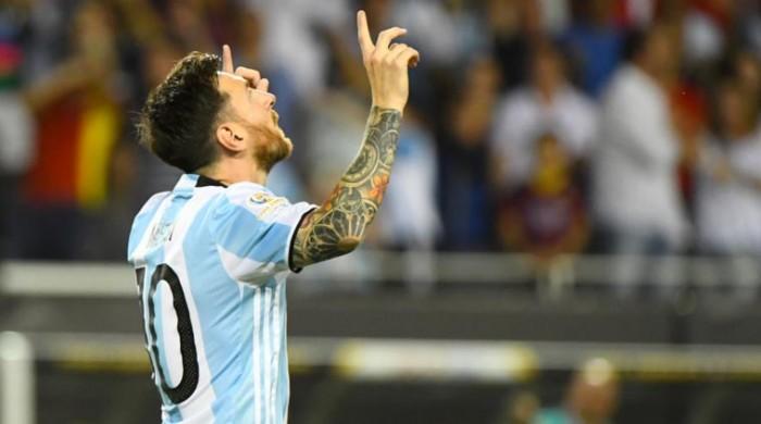 Copa America Centenario, Argentina: la fantasia al potere, ora o mai più?