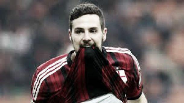 Milan: ultimi dubbi di formazione per Inzaghi