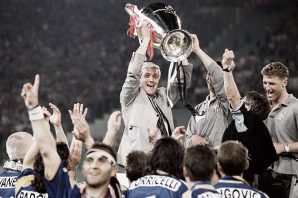 """Champions, Lippi ci crede: """"Juve come la mia Italia del 2006"""""""
