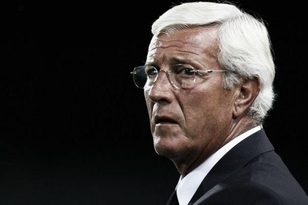 """Lippi su Real - Juve: """"Può essere la partita di Vidal o di Buffon. Mi rivedo in Allegri"""""""