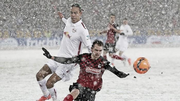 Bundesliga, giornata 12: chi mata i Roten Bullen? Il Bayern ospita il Leverkusen