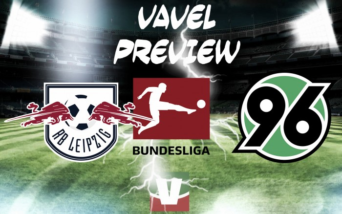 Bundesliga - Non solo Klassiker, in campo anche Lipsia ed Hannover