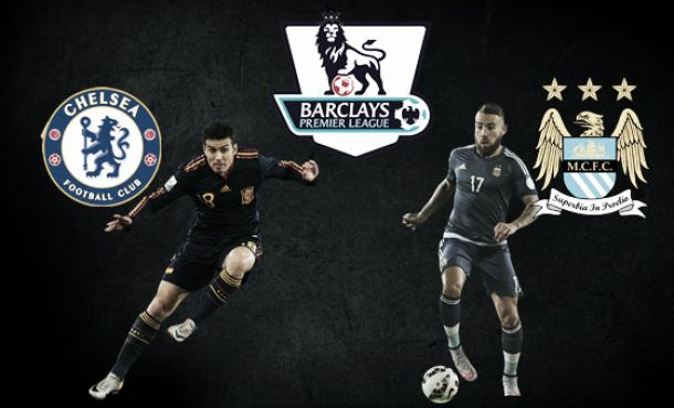 Mercado ao rubro: Pedro no Chelsea, Otamendi no Manchester City