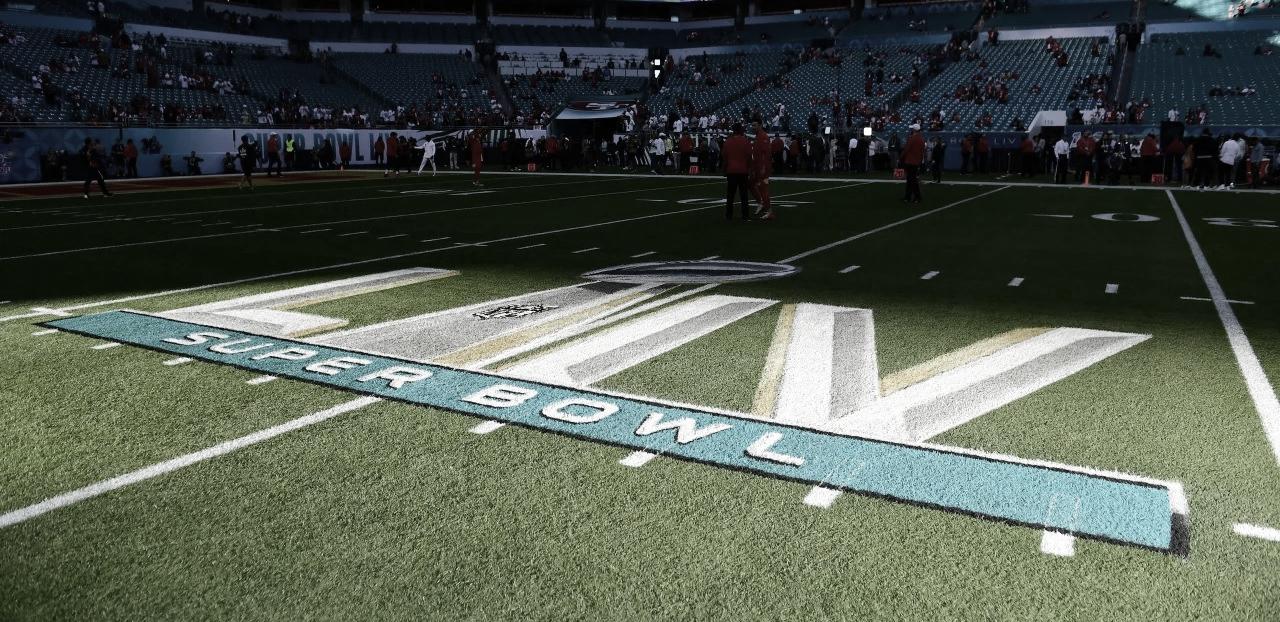 Cinco datos que nos dejó el Super Bowl LIV