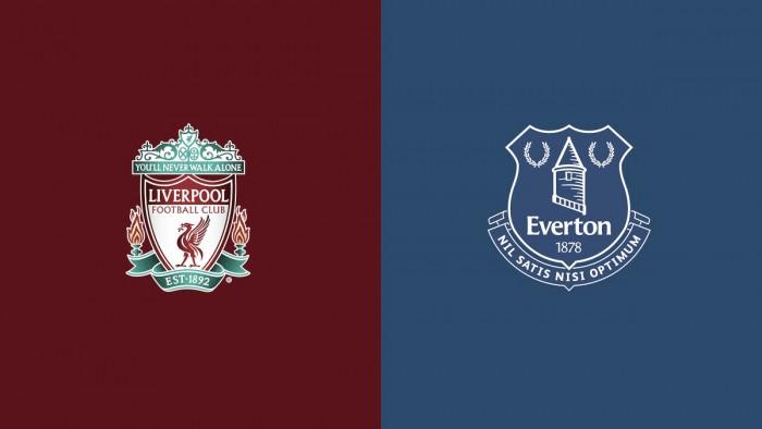 Resumen Liverpool 2-1 Everton en FA Cup 2018