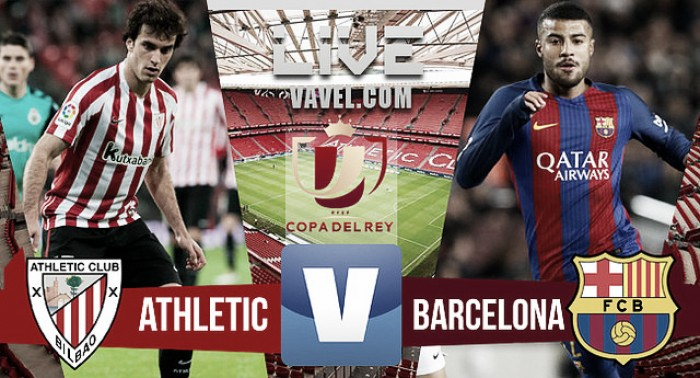 Image Result For Partido De Futbol Barcelona Vs Athletic Bilbao En Vivo