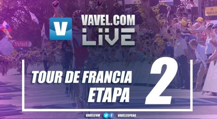 Image Result For En Vivo Y En Directo Tour De Francia