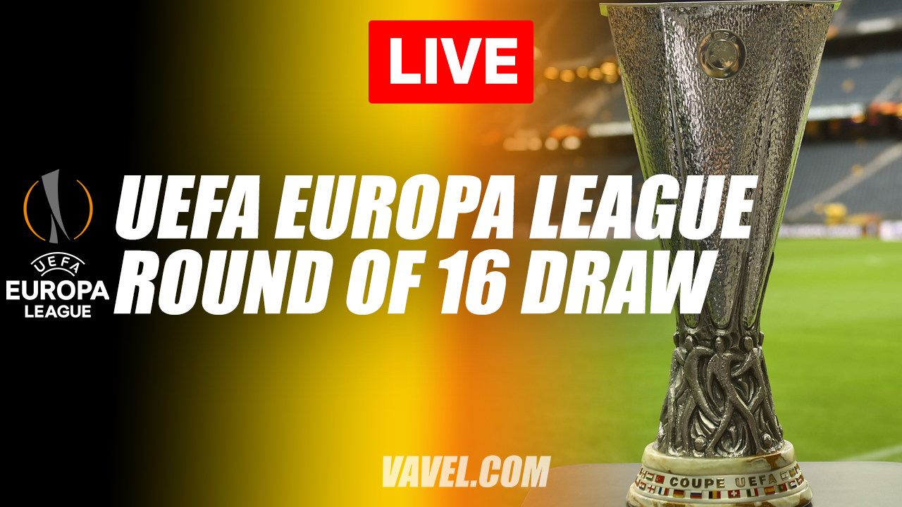 As it happened: Sevilla vs Roma, LASK vs Manchester United, Rangers vs Leverkusen in Europa League R16
