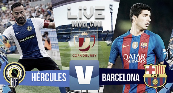 Aleñá sopla en favor del Barcelona