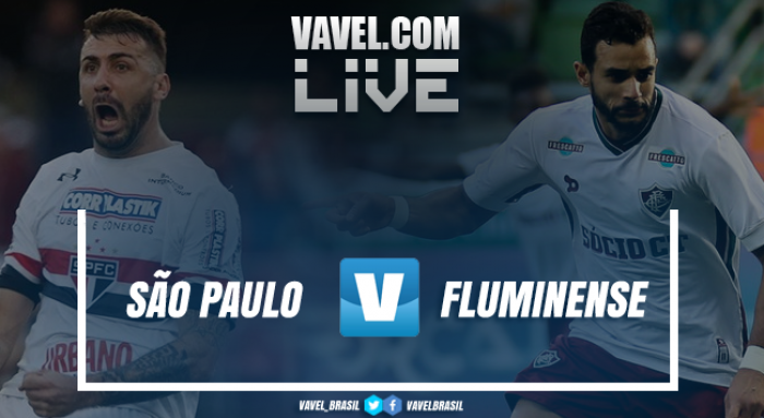 Fluminense: Abel Braga diz que vitória sobre Avaí trouxe tranquilidade