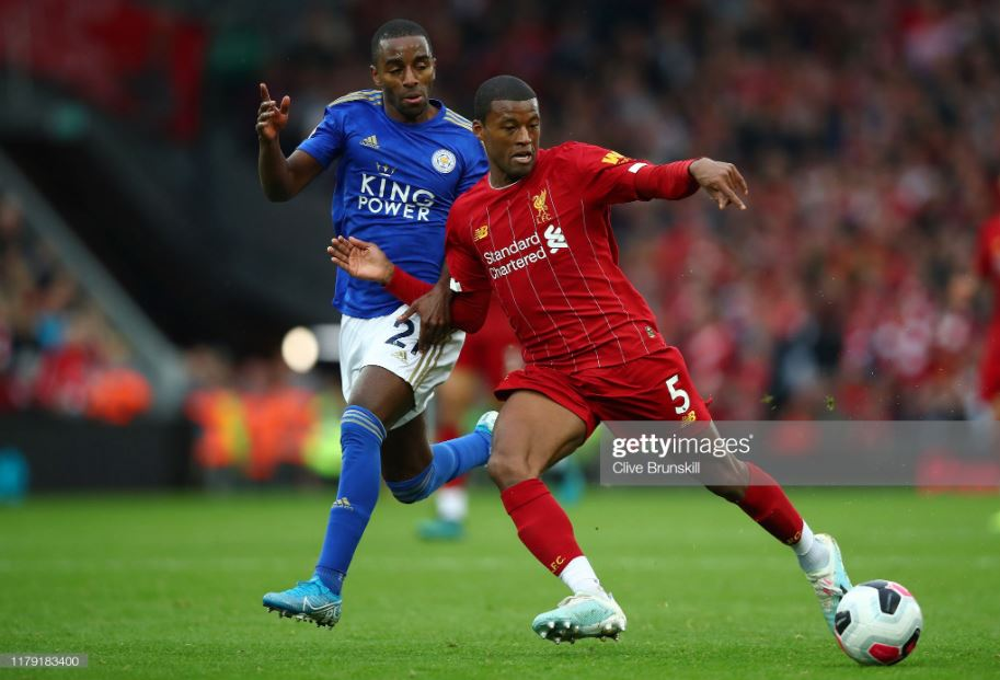 Leicester City vs Liverpool Preview: Foxes look to return to winning ways in Boxing Day showdown