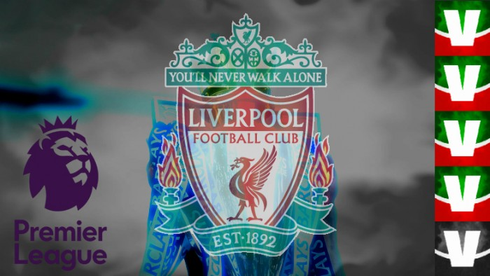 Premier League 2016/17, Liverpool: antologia del Kloppismo