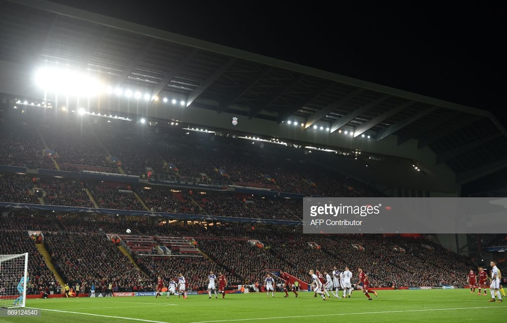 Liverpool vs Bayern Munich Preview: Last season's finalists host German champions in a mouthwatering last-16 thriller