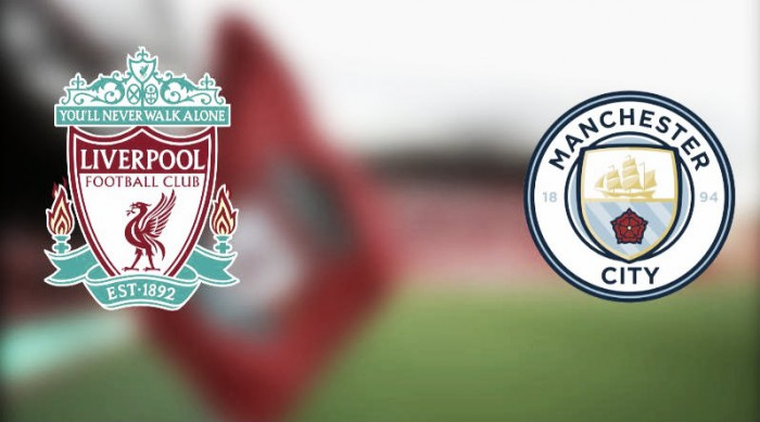 Premier League, il 2016 si chiude con Liverpool-Man City
