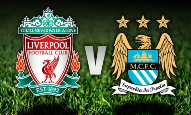 Image Result For Liverpool Vs Manchester City League Cup Live Stream