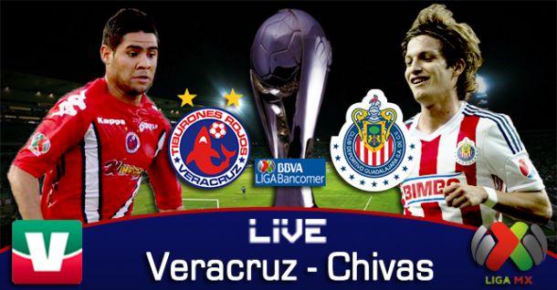 Futbol en Vivo - Monterrey vs América EN VIVO