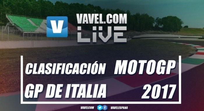 3 giugno 2017 | FP3: Valentino Rossi é il più veloce
