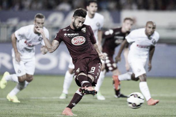Resultado partido Torino vs Atalanta en vivo y en directo online