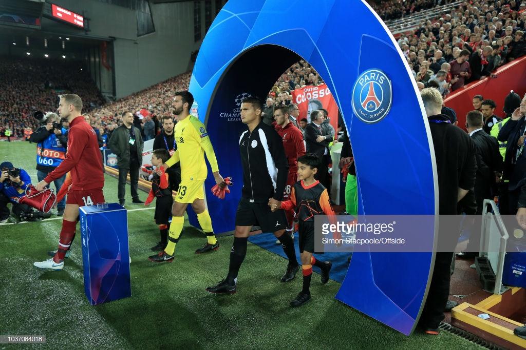 PSG vs Liverpool Preview: Klopp's men look to secure qualification against Parisians