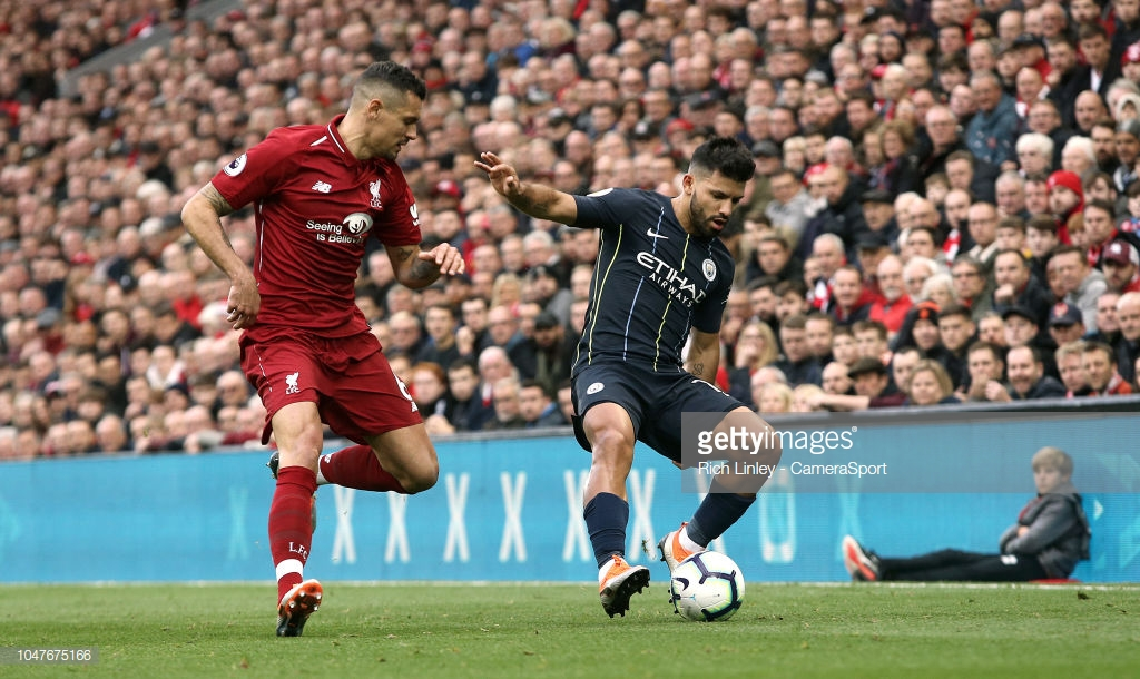 Manchester City vs Liverpool Preview: Champions face leaders in a top of the table crunch game