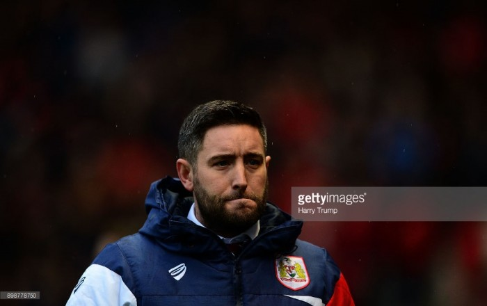 Bristol City vs Wolverhampton Wanderers Preview: Second place Robins hope to make up ground on league leaders