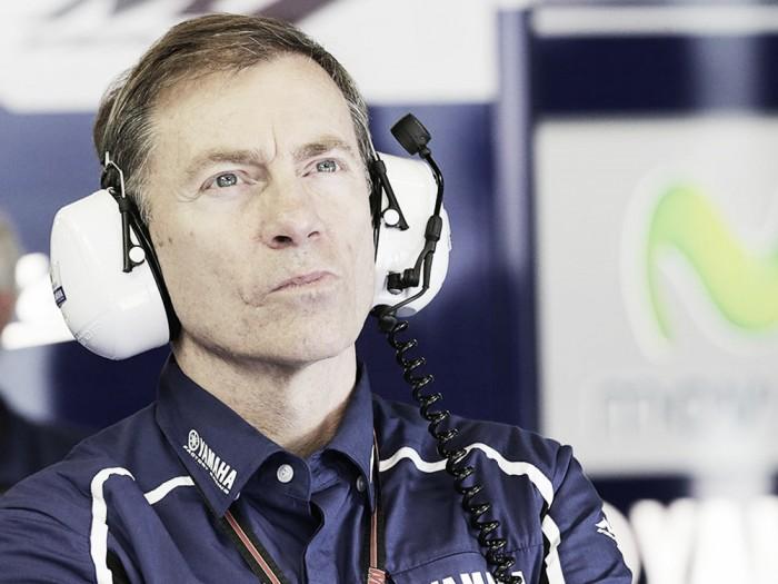 "MotoGP, Jarvis: ""Stagione positiva, bisogna evitare errori"""