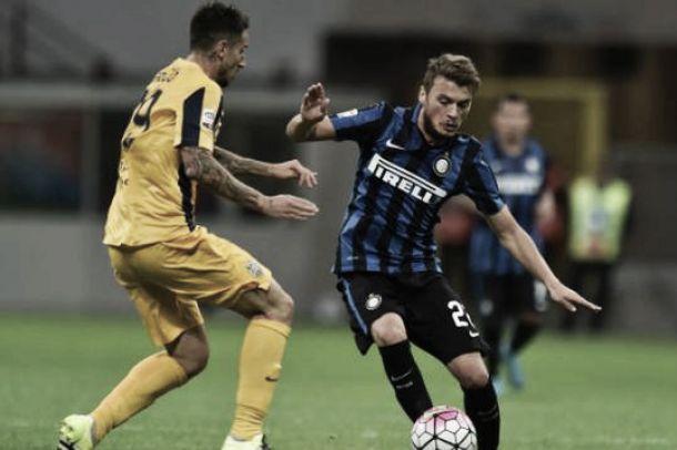Inter, a Palermo torna Ljajic: i convocati di Mancini