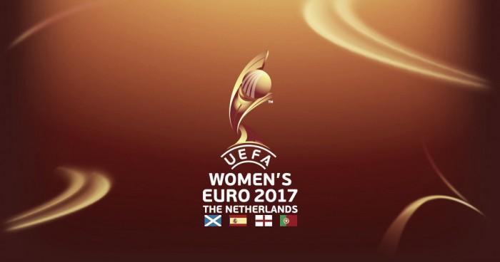 Guia VAVEL da Eurocopa Feminina 2017 – GRUPO D