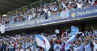 Celta de Vigo 0 - 0 Córdoba CF: Final feliz en Balaidos para ambos equipos