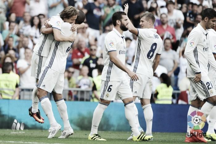 Liga, 4^ giornata. Barça per il riscatto, Real in trasferta contro l'Espanyol