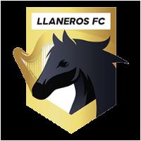 Llaneros FC Femenino