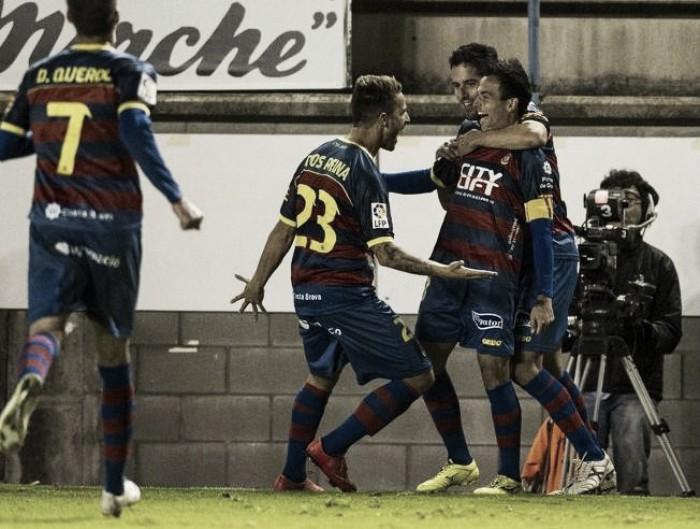 Foto: Mundo Deportivo.