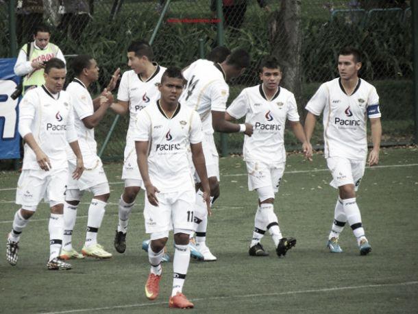 Llaneros FC: cambios radicales para el 2015