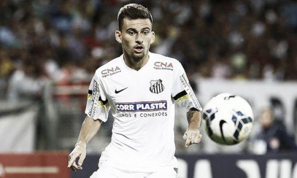 Boas relações entre Porto e Doyen abrem as portas à vinda de Lucas Lima
