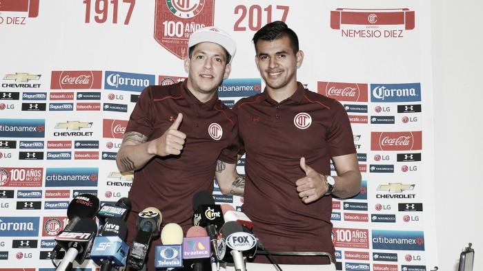 Luis García asegura que el juego ante Rayados será atractivo