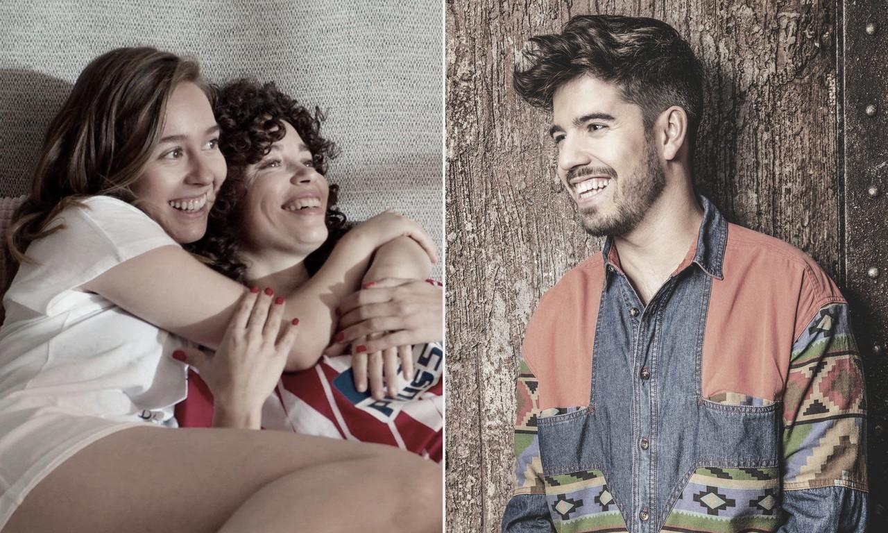 """Luimelia"" ficha a Roi Méndez"