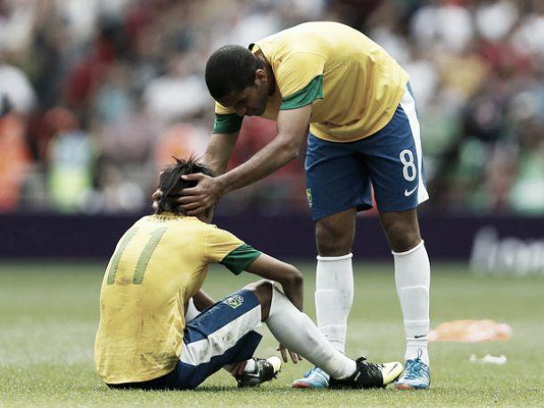 Brasil no es como lo pintan