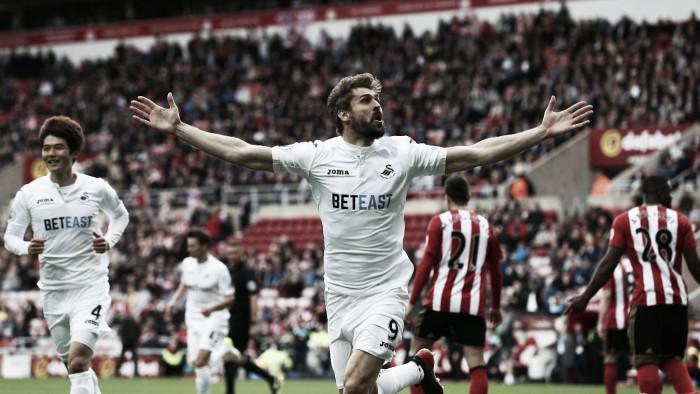 Premier League, ultima giornata: pochi pensieri per gli scontri di metà classifica