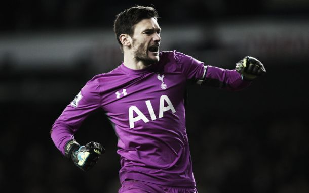 Top three goalkeepers linked with Manchester United