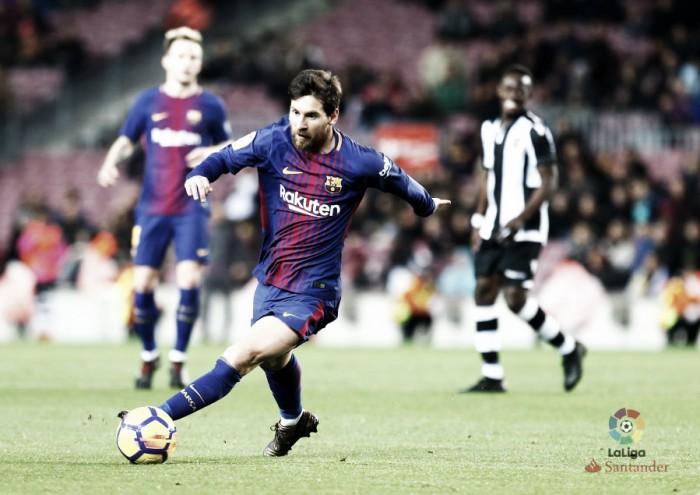 Liga, crisi nera Real Madrid: il Villarreal espugna il Bernabeu