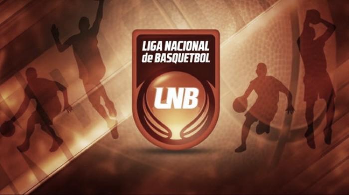 El juego de la Liga Nacional, ¿una realidad o un sueño?