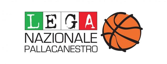 Basket - Serie A2: gente che arriva, gente che parte